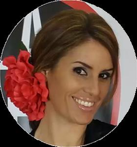 formadora-coach del método flamencoson