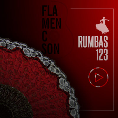Master Class Online: Rumba123.com (para iniciarte en la Rumba Flamenca)