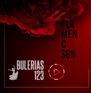 Master Class Online: Bulerias123.com (para iniciarte en las Bulerías de Jerez)