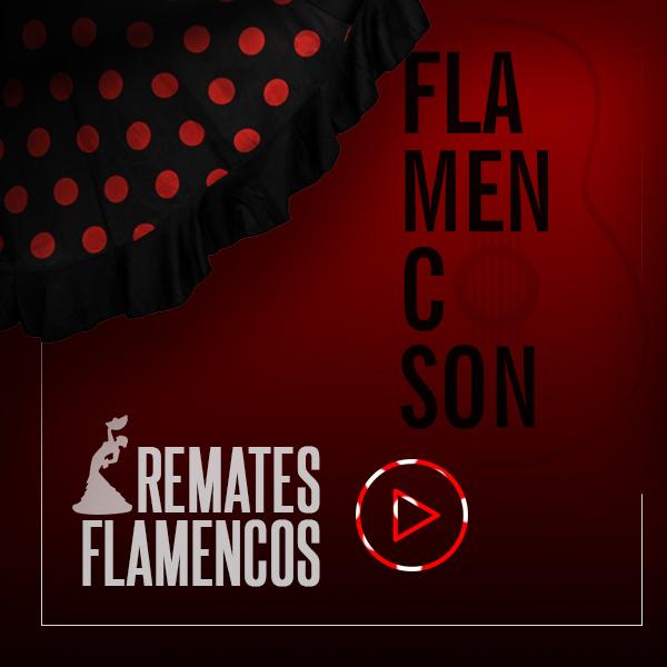 rematesflamencos