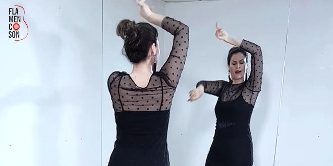 Descubre el Paso Más Importante de las Sevillanas Flamencas