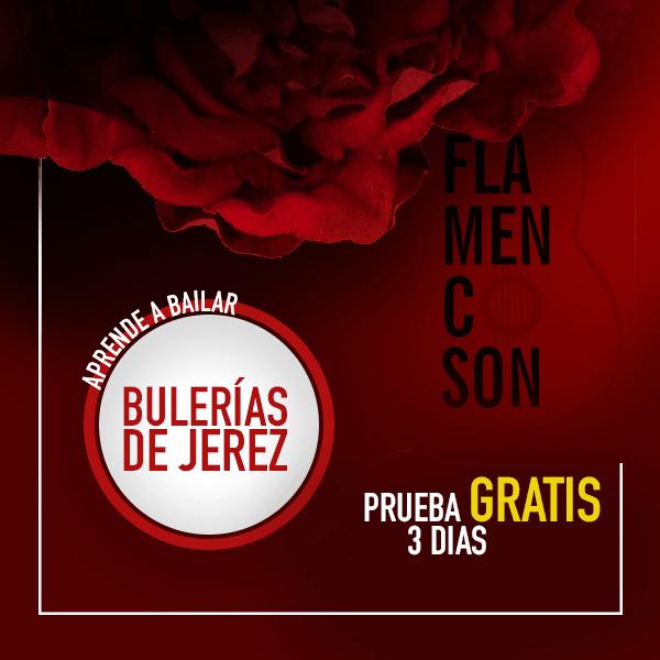 curso-de-flamenco-online-bulerias-de-jerez