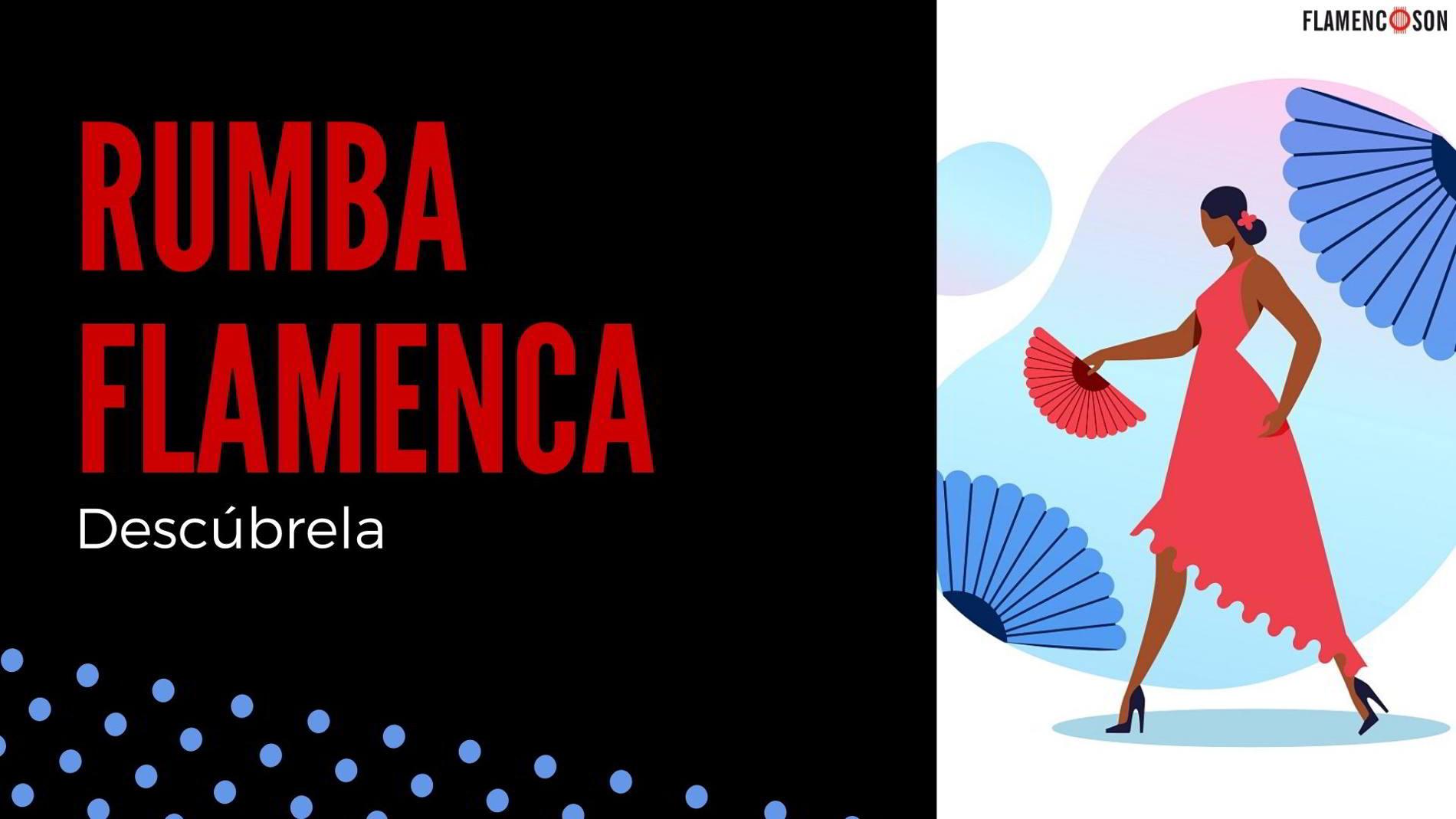 clases-de-flamenco-online-rumba-flamenca