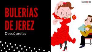 Aprende a bailar flamenco online