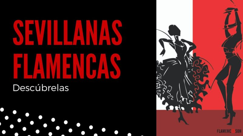 Cómo Aprender a Bailar Sevillanas Flamencas Paso a Paso