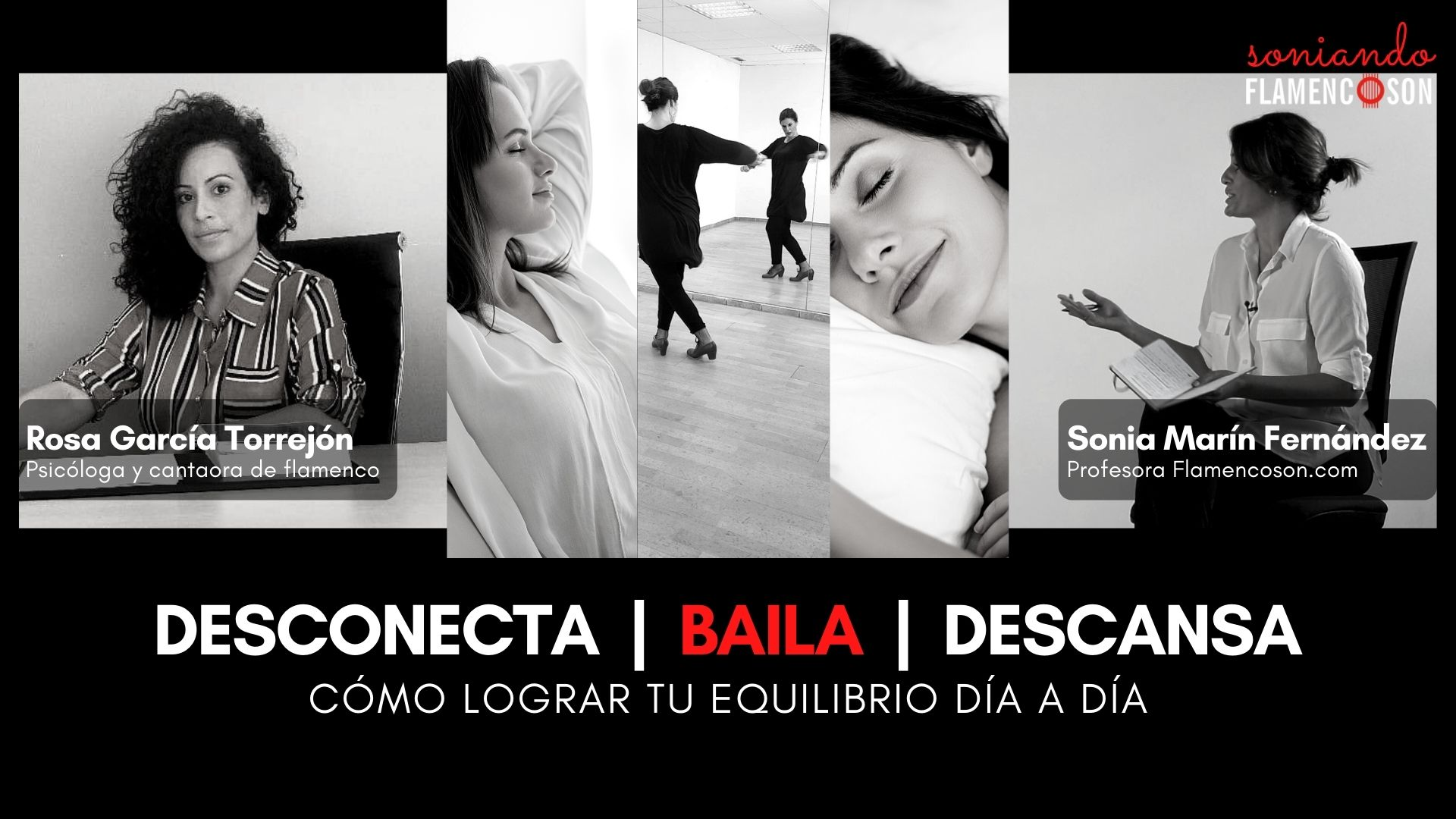 clases de flamenco online