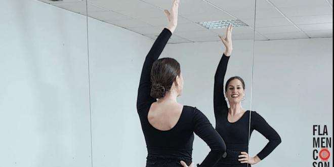 3. como-mover-manos-y-brazos-flamencos-a-compas-horizontal