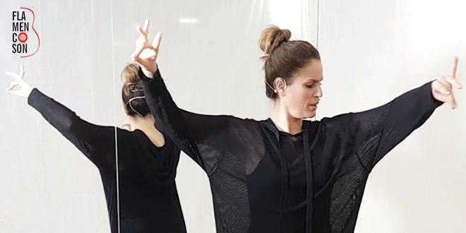 Cómo evitar botar en el Cruce 180º de la Tercera Sevillana Flamenca
