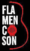 logo_flamencoson_guitarra